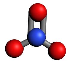 nitrato 3D