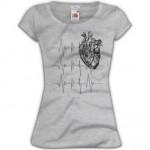 tshirt-anatomia-cuore