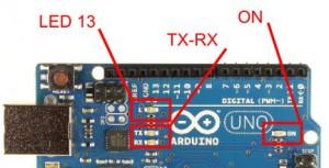 Arduino_Uno_R3_led