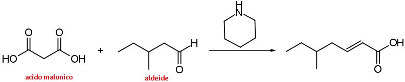 reazione-complessiva-knoevenagel