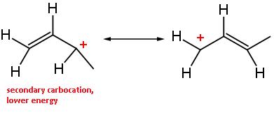 formule-di-risonanza