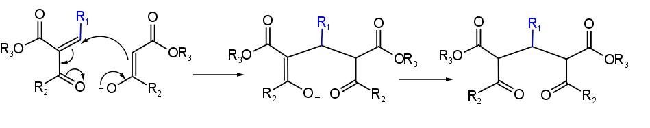 sintesi-di-hantzsch-meccanismo-di-reazione-2