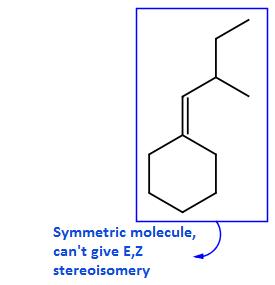 symmetric-molecule-wittig-reacton
